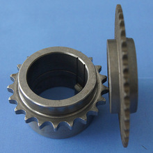 Timing Pulley/elevator parts/rack and pinion