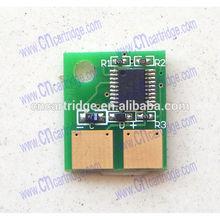 Compatible Ricoh AP 1910/LP1900 /E321 Toner Reset Chip