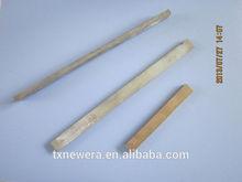 K10/K20 tungsten cemented carbide strips