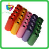 Yiwu best selling high quality cheap christmas biodegradable dog poop bags