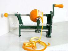 Orange Peeler/ Master