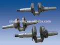 156/168/188 serie del cigüeñal para motor universalmente