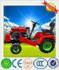 2014 mahindra tractor price in india