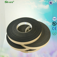Double sided foam adhesive tape for car