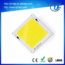 Best price high lumens 3000k 4000k 5000k 6000k 120w LED module