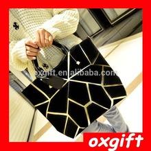 OXGIFT 2014 new big shoulder diagonal bag