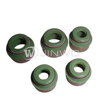 national valve oil seal