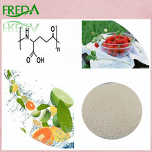 Bio Fertilizer Gamma Polyglutamic Acid