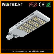 Promotional price e40 6500k 100w led corn street light