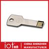 Full Capacity Password Key Style USB Flash Drive with Logo