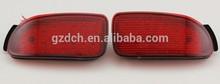 rear lights led for Toyota estima WSRB-35