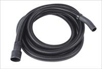 Wet&Dry Vacuum Cleaner Spare Parts 3 vacuum hose