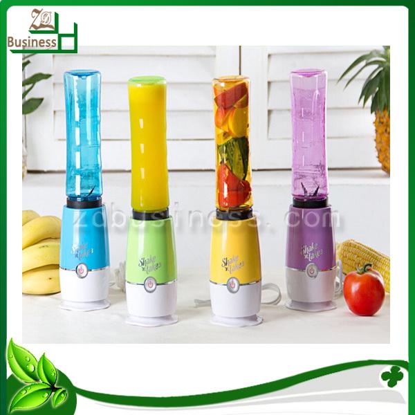 2014 good mini multifunctional slow juicer supply