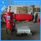Self Cleaning Filter / Self-Cleaning Ballast Water Filter/Sewage Water Filtration