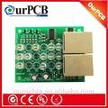hktdc hong kong feira de eletrônicos 2014 placa de circuito eletrônico de reparo de eletrônicos da china
