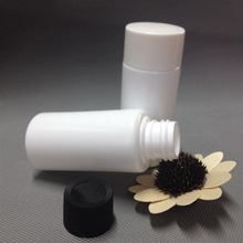 China bulk infusion spray bottle 30ml 60ml 100ml Taizhou wholesale