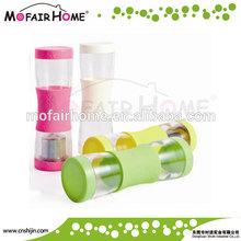 Magic lose weight tritan bottle ,water bottle