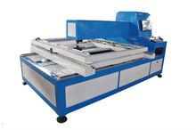 300w 18-25mm Plywood Die Board Laser Cutting Machine Price,laser die cutting machine