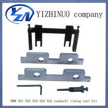 Car repair tools for BMW N51 N52 N53 N54 N55 cylinder head gasket