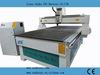 automatic pantograph router machine