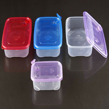High quality Custom Injection mold daily use plastic products