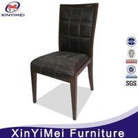fabric hotel sofa chair