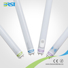 High quality low price led tube indian red tube