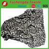 Coral fleece fabric/ 100% polyester pv plush/ Pv velvet fabric/ short push