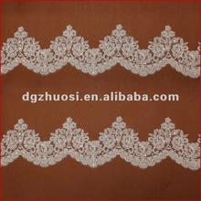 Concise Design poly cotton twill fabric