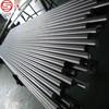 customized precision mechanical parts piston bar