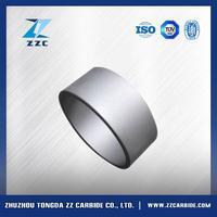 High wear resistance Graphite sealing ring YG6C YG8C YG11C