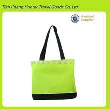 woman handbag designer handbag for women