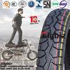Nigeria best price motorcycle tyre, vacuum 90/90-18 motorcycle tyre