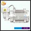 Vapor Recovery Vacuum Pump Gasoline Vapor Suction Pump