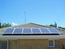 1000w photo voltaic panels, photo voltaic panels, photo voltaic 1kw