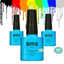 BMG nails art nails designs nail salons BMG016
