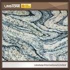 Polished Surface Crema Marfil Marble Slab Price