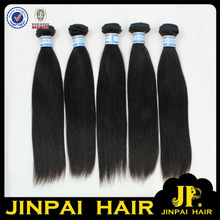 JP Hair Perfect Healthy Attractive Virgin Top 10 Product Healthy Best Outre Human Hair