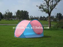 Pop up beach tent/Folding tent/Fishing tents