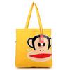Cheap Promotion Custom Cotton Bag Wholesale , Handmade Cotton Bags