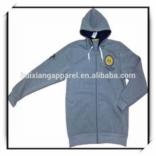 man printed cheap wholesale bulk hoodies