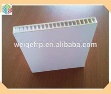 WellGrid supply FRP Honeycomb panel