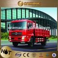 dongfeng kingrun 12 ton jmc caminhão leve