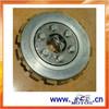 Bajaj spare parts disc automatic clutch SCL-2012100225