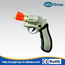 3.6v pistola potenza avvitatore elettrico yj-cs18