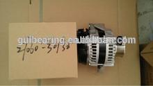 Car Alternator for Toyoa Land Cruiser/Prado 1KD 27060-30130