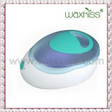waxkiss brand skin care spa hand paraffin wax machine