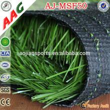 wholesale artificial grass for badminton court flooring