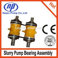 3/2 CAH Slurry Pump Bearing Assembly C005M