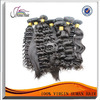 Made in China clip extensio human virgin beauty hair equipment